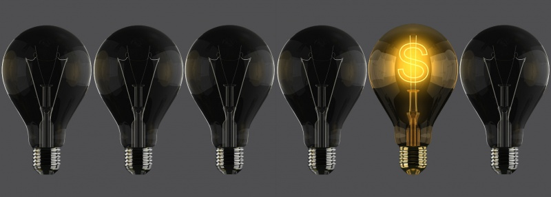 File:Shutterstock 139143926 bulbs grey.jpg