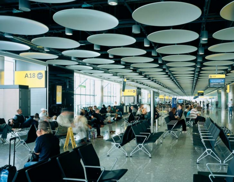 File:Heathrow terminal 5 interior.jpg