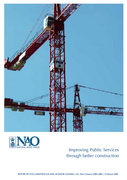File:Improving Public Services through better construction.jpg
