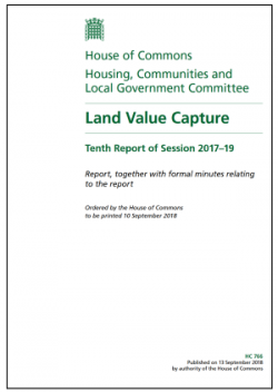 HouseofCommons LandValue Report061118.png