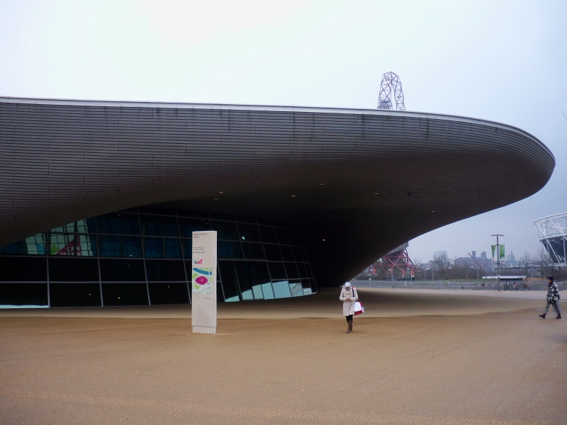 File:Aquatics Centre.JPG