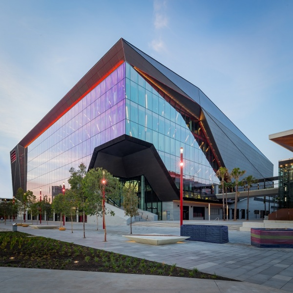 File:ICC Populous Guy Wilkinson Photography ICC Theatre.jpg
