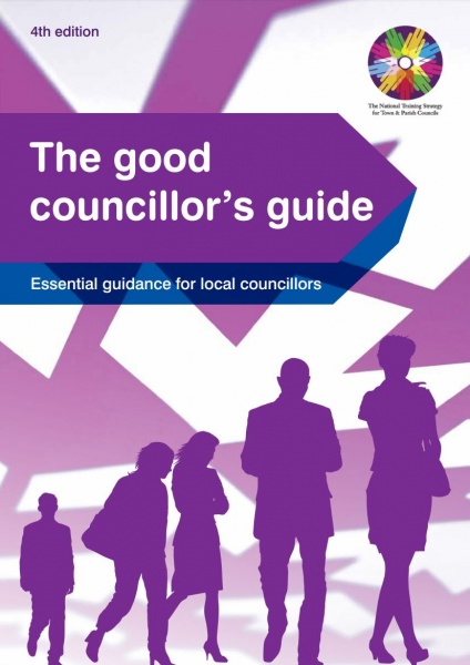 File:The good councillor guide coverMay2017.JPG