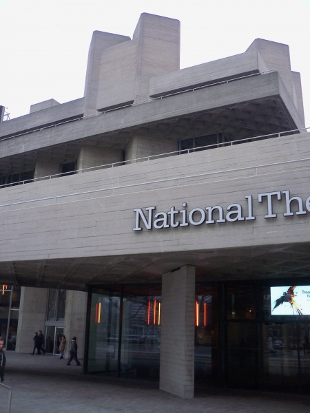 File:National theatre (2).JPG