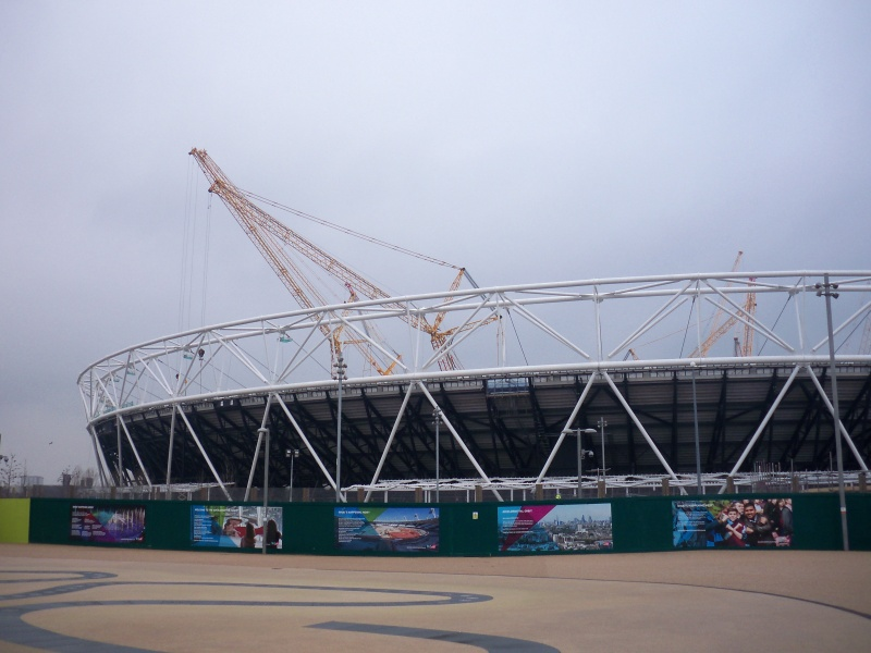 File:London Olympic Stadium Redevelopment.JPG