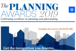 PlanningAwards2019 090119.png