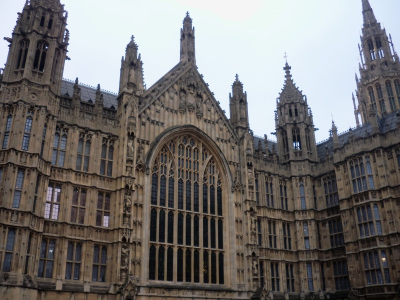 File:Houses of Parliament.JPG