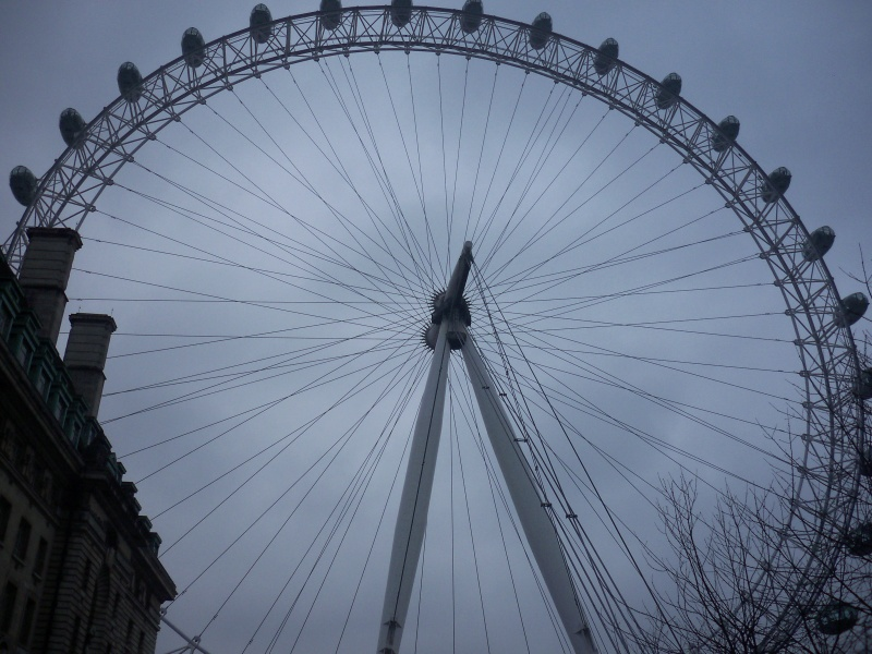 File:London Eye Frame.JPG