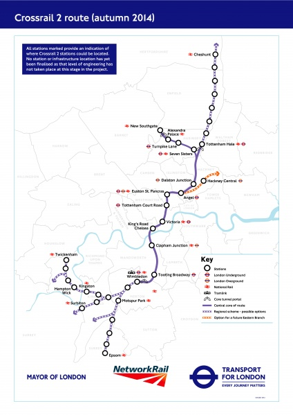 File:Crossrail Regional Route.jpg