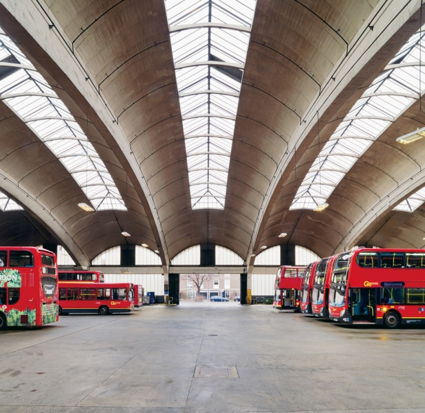 File:Stockwell bus garage.jpg