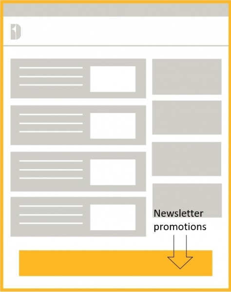 File:Newsletter ad layout.jpg