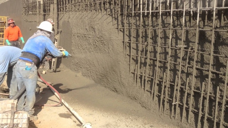 File:Shotcrete.jpg