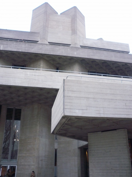 File:National theatre (1).JPG