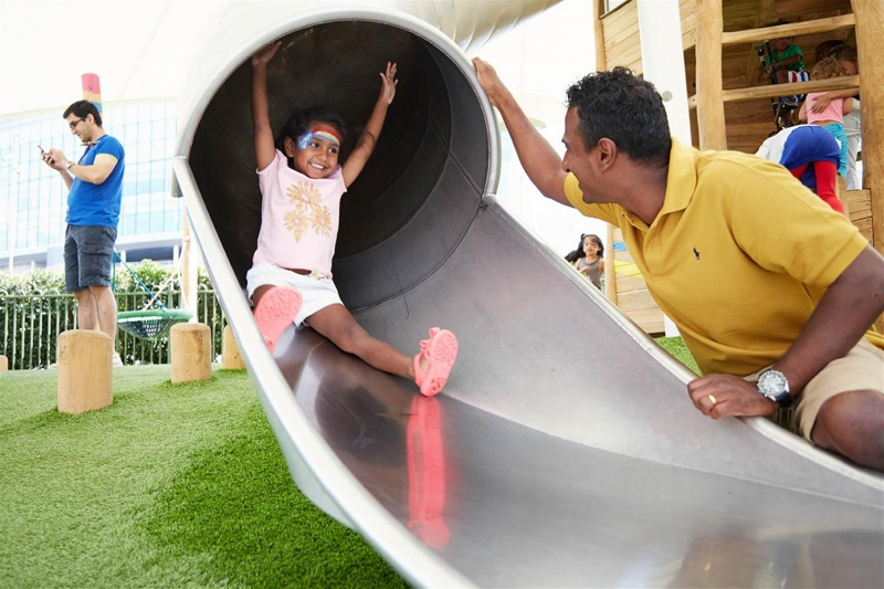 File:Play Park in Wembley Park adjacent to Wembley Stadium.jpg