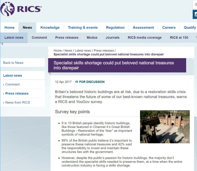 File:RICS News 120417.JPG