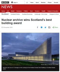 Bbc news website 271118.png