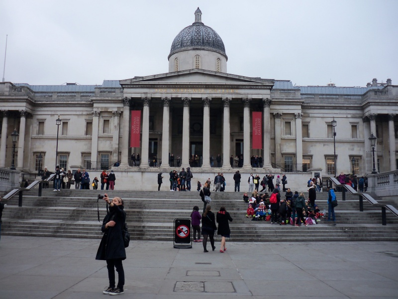 File:National gallery (4).JPG