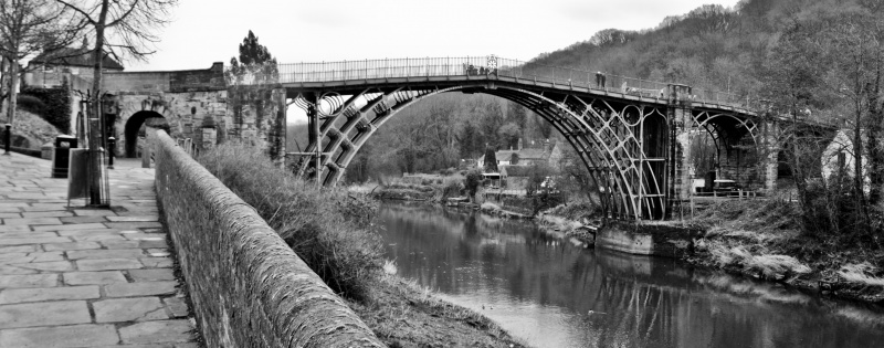 File:Ironbridge.jpg
