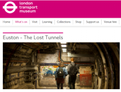 LTM Euston Tunnels 190319.png