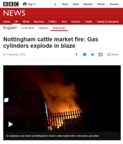 BBC news 101118.png