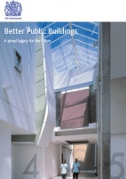 Better public buildings.jpg