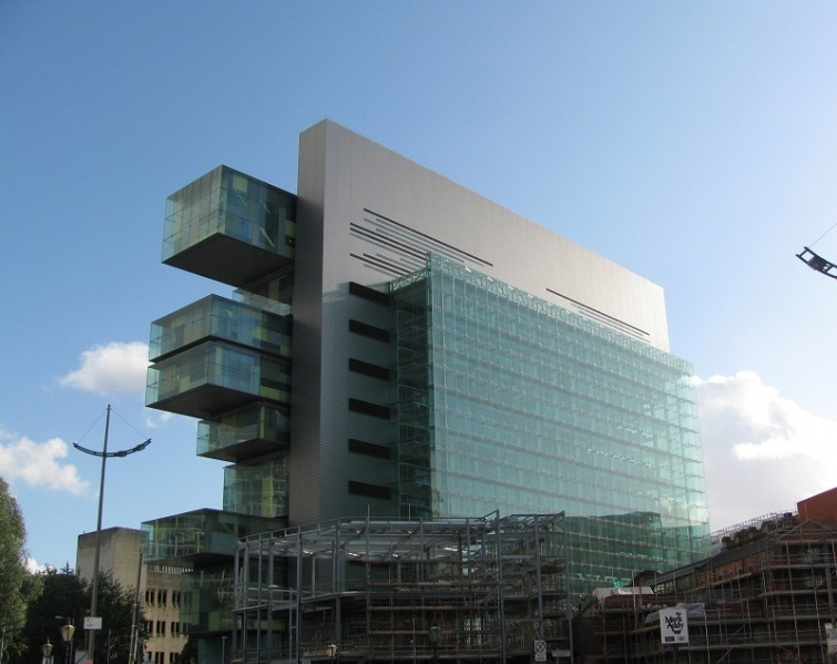 File:Manchester Civil Justice Centre.jpg
