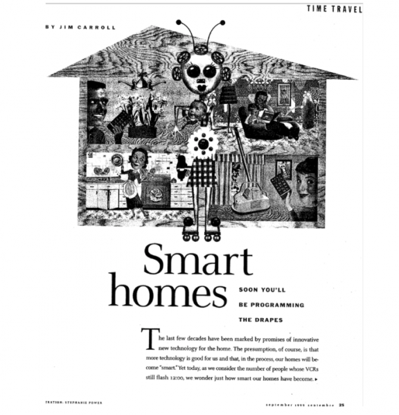 File:Smart-homes2.PNG