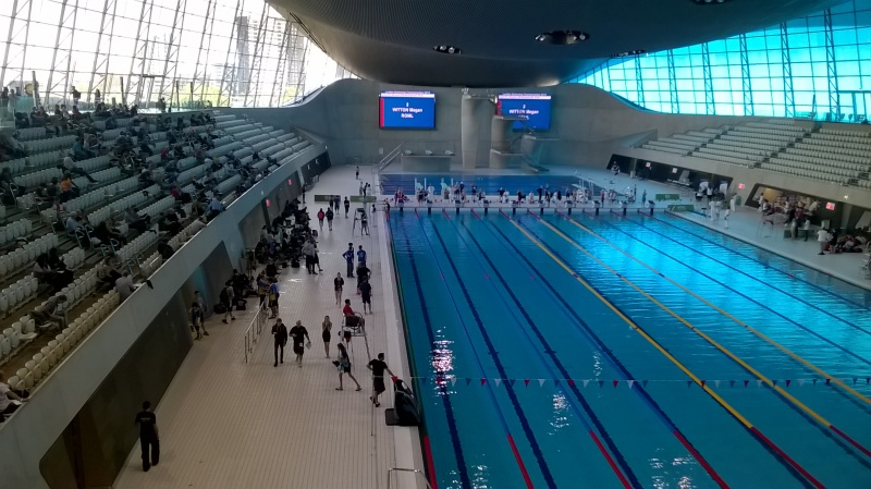File:London Aquatics Centre interior (2).jpg