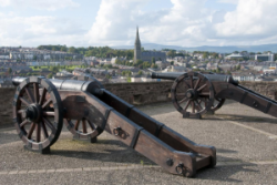 Derry Walls DOC NI.png