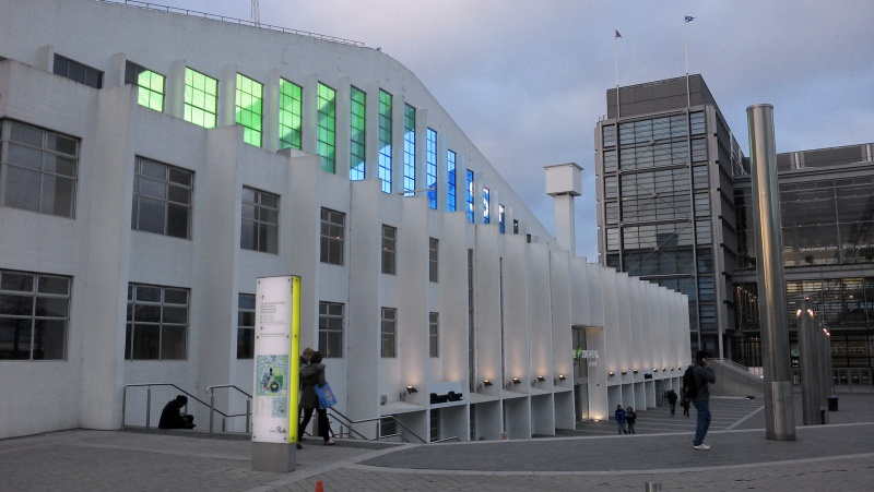 File:Wembley arena 3.jpg