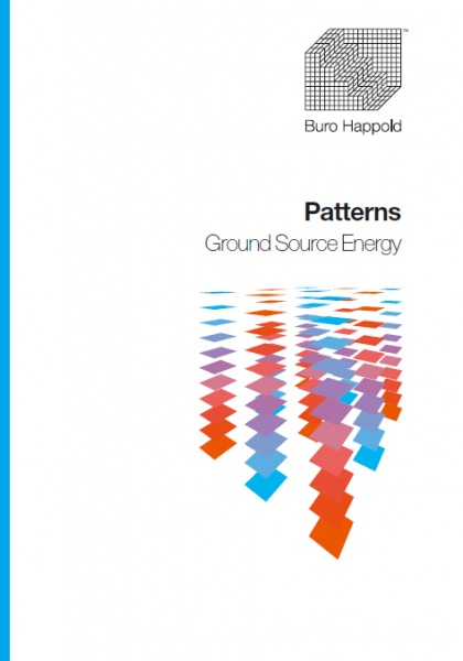 File:Patterns ground source energy cover.jpg