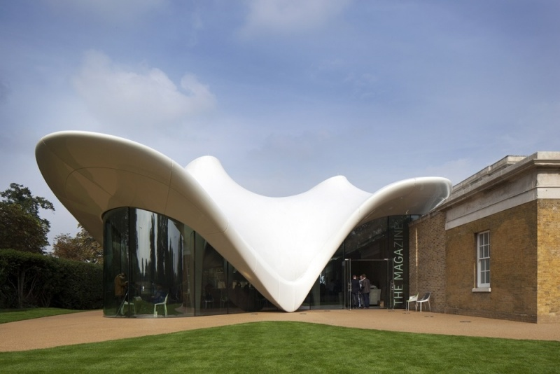 File:Serpentine Sackler Gallery 07.jpg