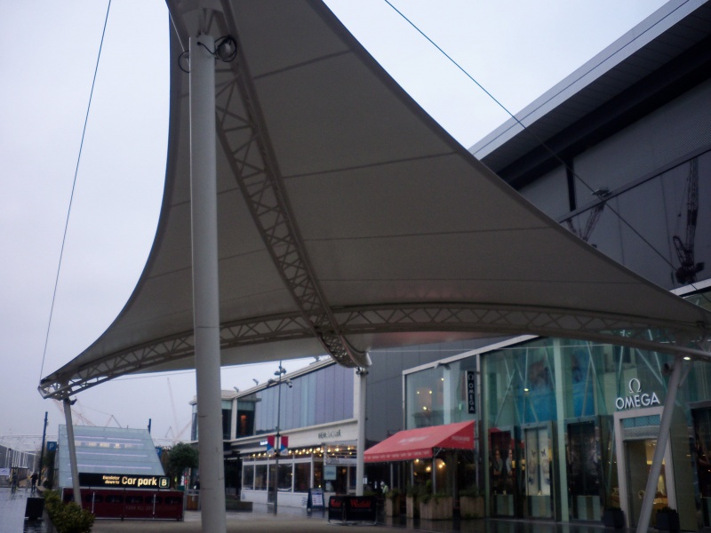File:Fabric structure.JPG