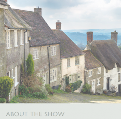 LPOC show 2019 houses Golden Hill Dorset 050219.png