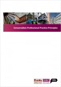 Conservation Practice Principles 2017.png