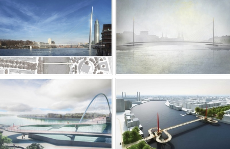 File:Nine elms short list.jpg