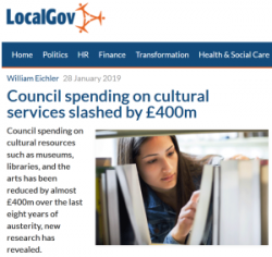 LocalGov website 120219.png