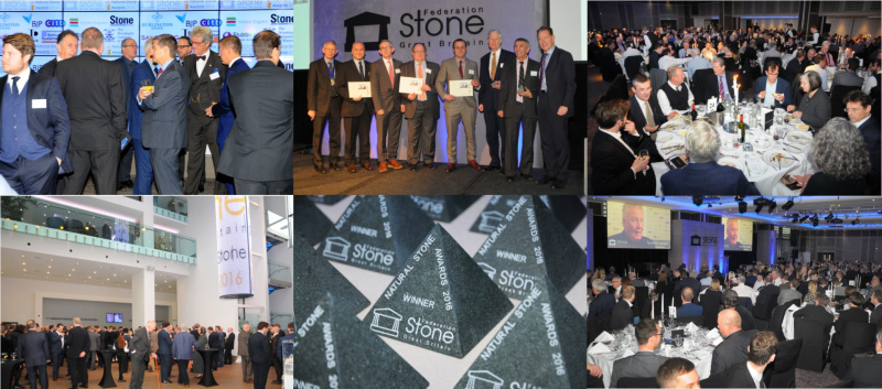 File:Natural Stone Awards 2016 photos.jpg