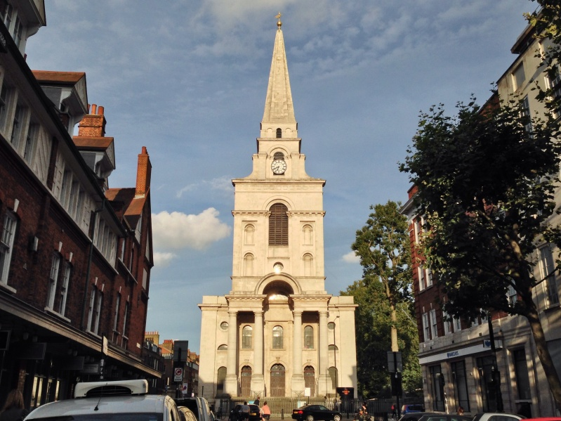 File:Christ-church-spitalfields.jpg