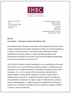 IHBC consultation response image1.png