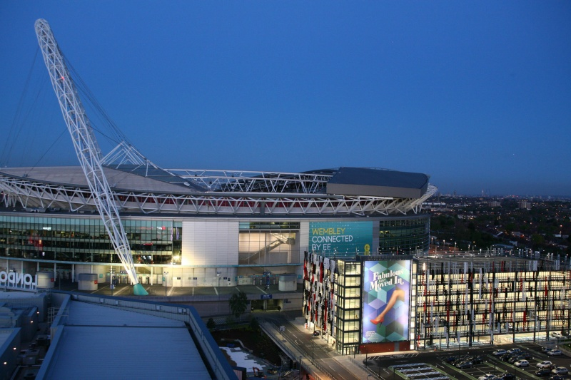 File:Wembley Stadium 5.jpg