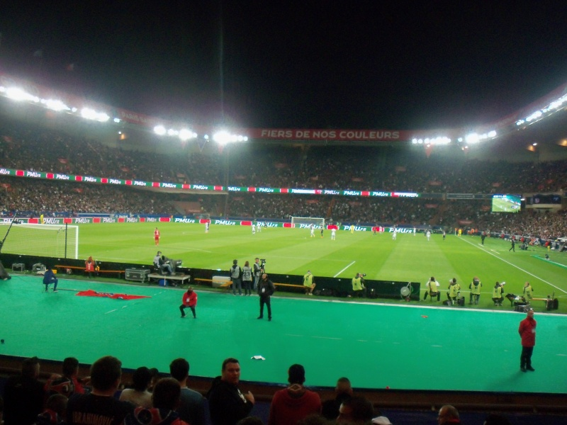 File:Parc des Princes Interior.JPG