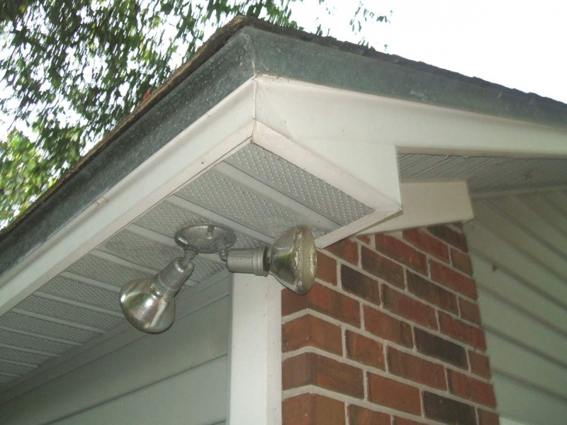 File:View Of Soffit.jpg