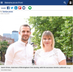 BirminghamPost website091018.png